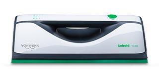 KOBOLD VG100Уред за прозорци