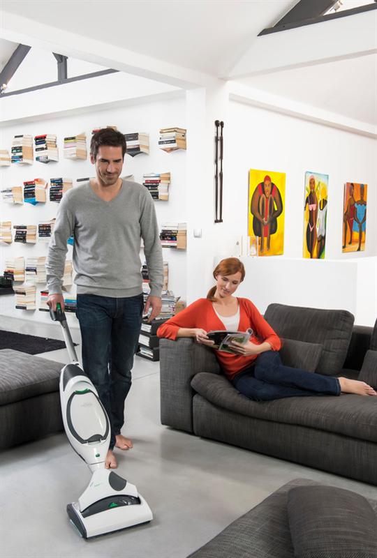 kobold sp530 zdravdom. Black Bedroom Furniture Sets. Home Design Ideas
