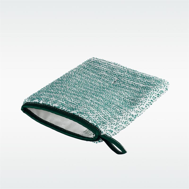 Kobold GT15 микрофибърна ръкавица