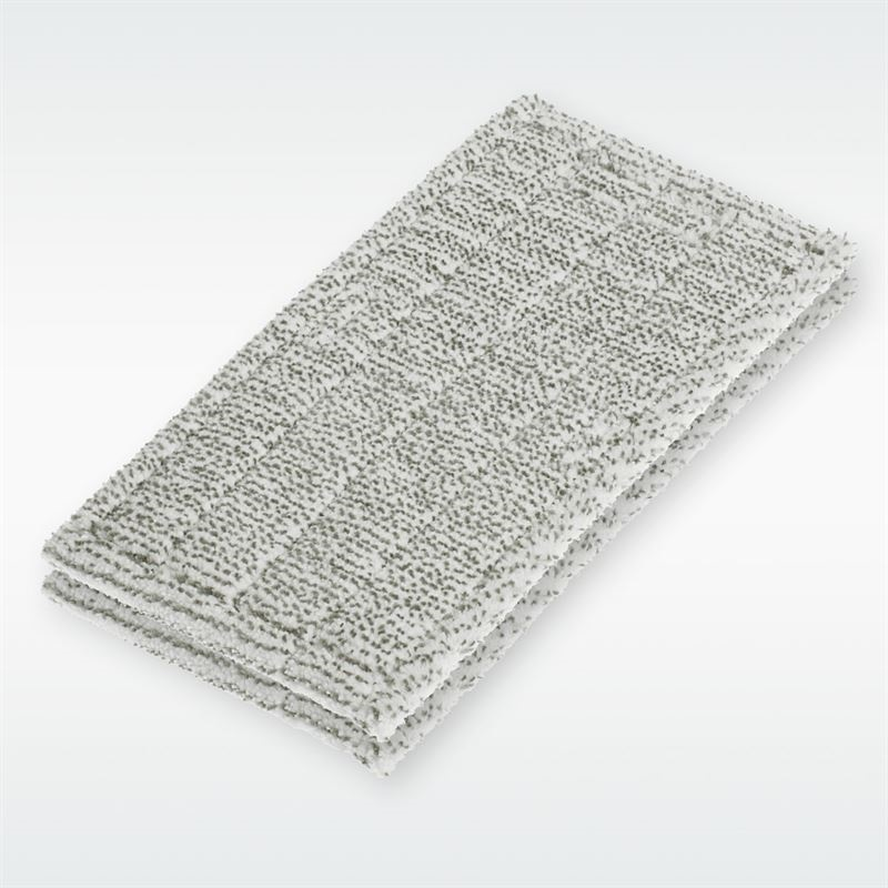 Kobold MF Dry - микрофибърни кърпи (сухи)