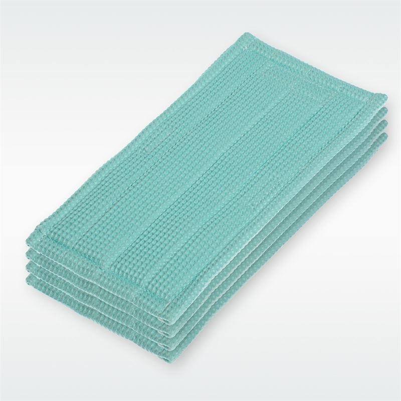 Kobold MF универсални кърпи (софт)
