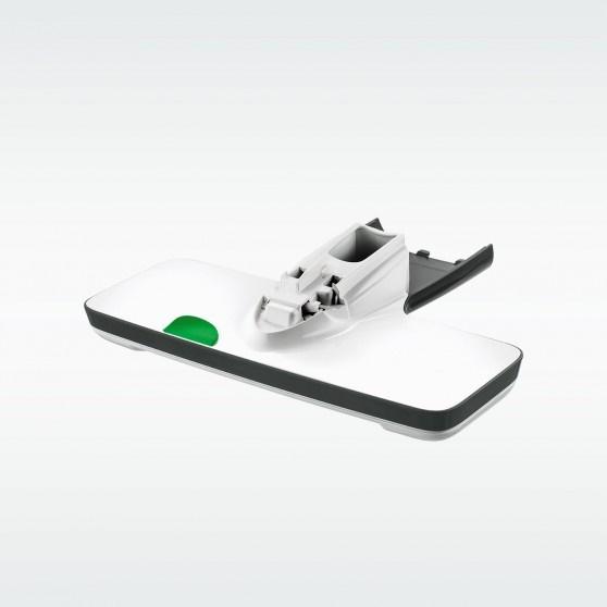 Kobold MP/MR440 Matratzen-Reinigungsset