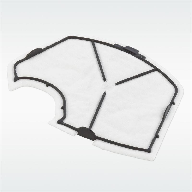 Защитен филтър VK140/150