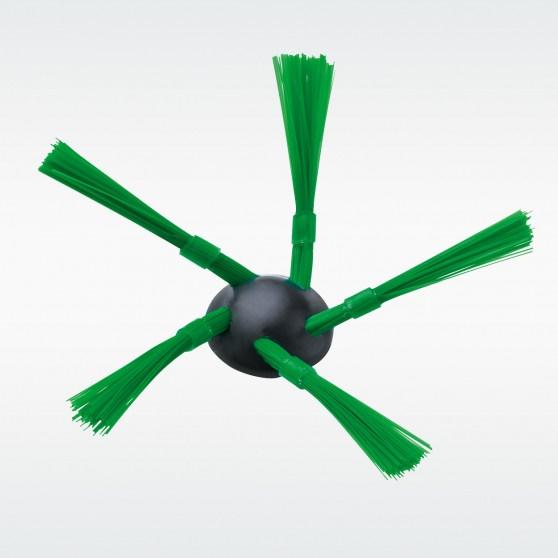 Kobold VR200 Странична четка
