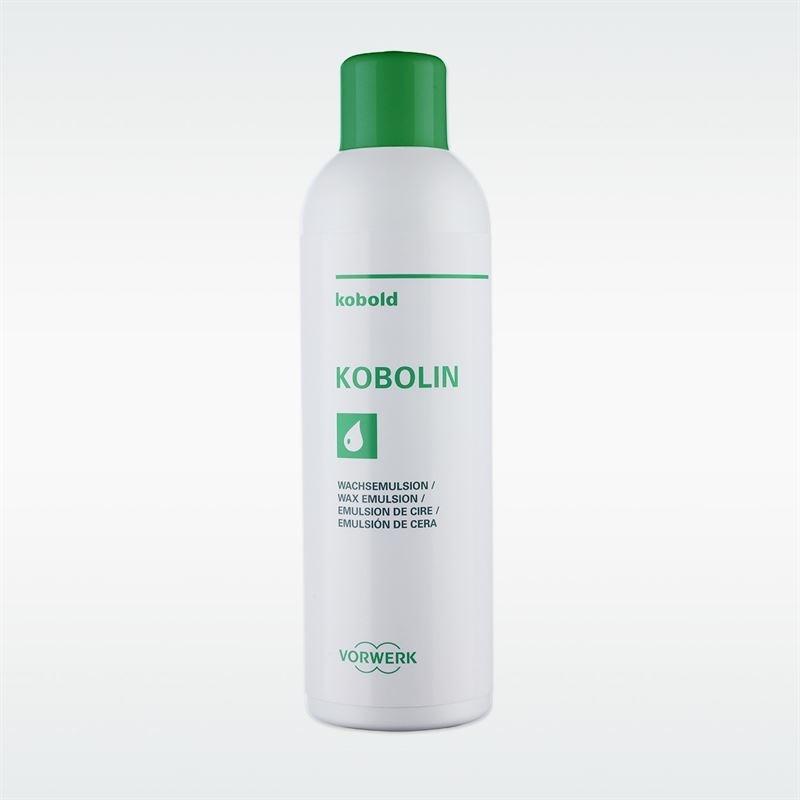 Kobolin восъчна емулсия 1 Л