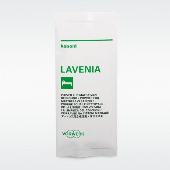LAVENIA, 6 БР.